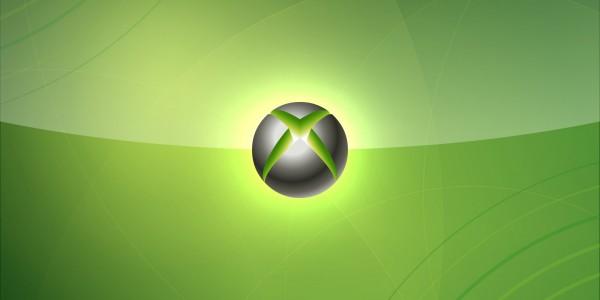 xbox-logo-600x300