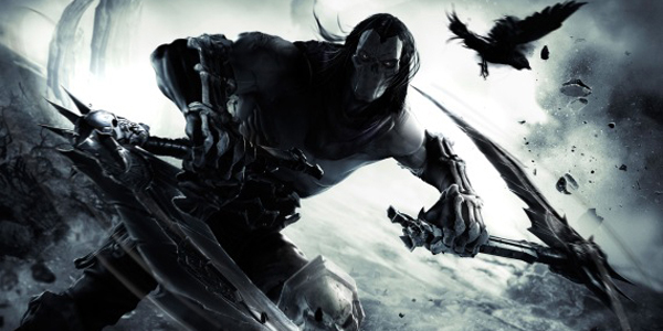 Darksiders-2-Gameplay-Video