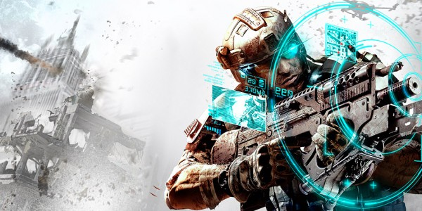 GhostReconFutureSoldier_Long-600x300