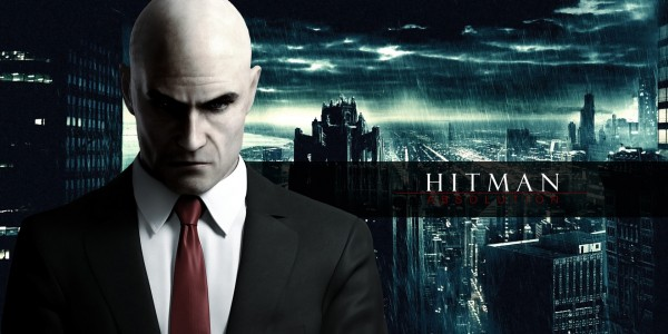 HitmanAbsolution-1-600x300