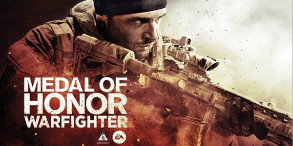 Medal-of-Honor-Warfighter-img-1