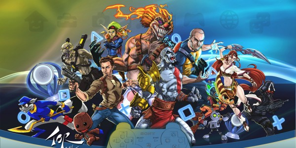 PlaystationHeroCharacters-600x300