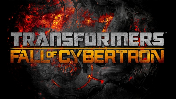 Transformers-Fall-of-Cybertron_Logo-Image