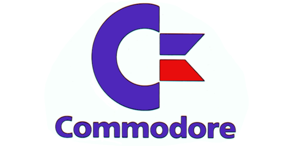 commodore_logo_og
