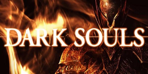 darksouls-600x300