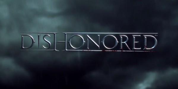 dishonored-600x300