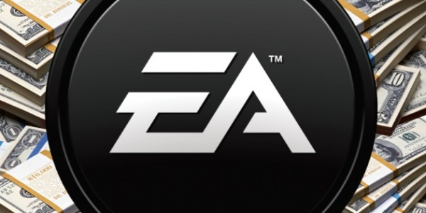 ea-games-logo-money-cash-600x300