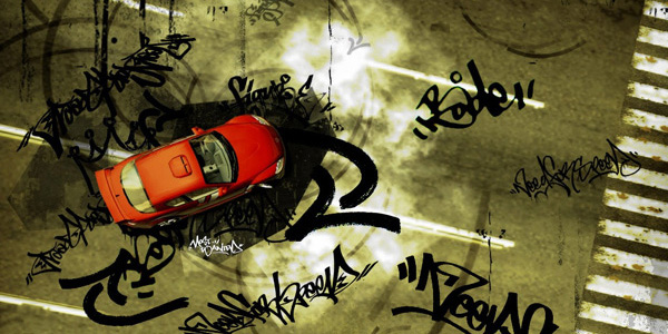 nfs-red-car-marks