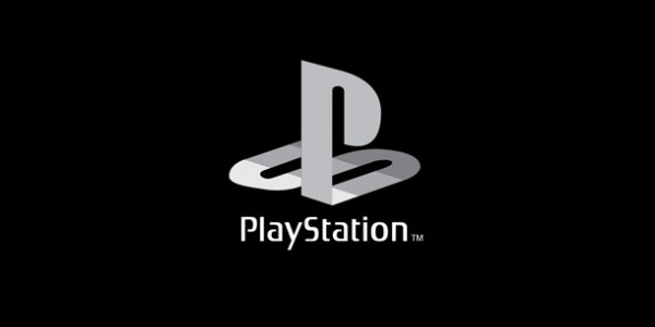 playstation0704-610