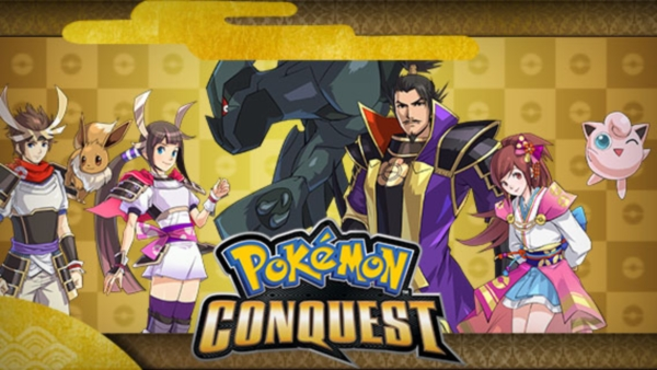 pokemonconquest_maindetail