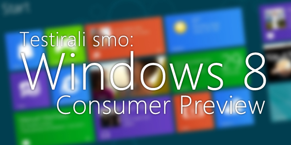 windows8_consumer_preview_naslovna