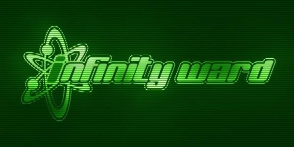 153731-infinity-ward-logo_header-600x300