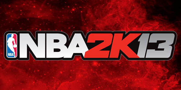 228299-NBA-2K13-announce_header