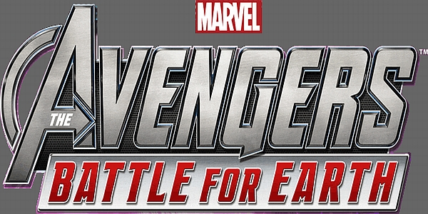 Avengers-wii u