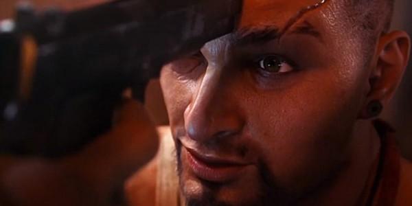 Far-Cry-3-CGI-Trailer-600x300