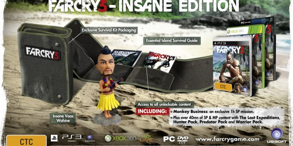 FarCry3_Insane-Edition-600x300