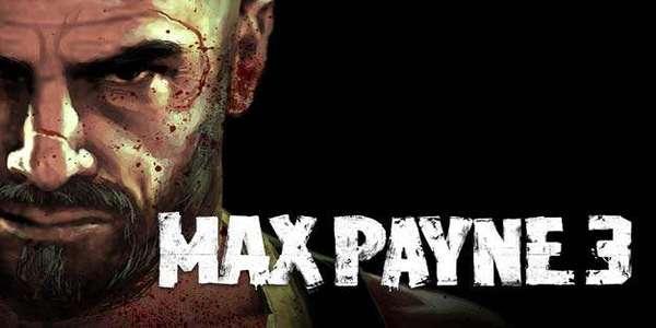 Max-Payne-3-Preorder