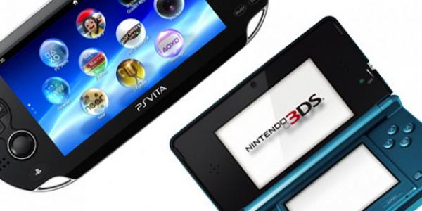 PSVita-3DS-600x300