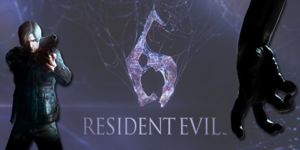 ResidentEvil6-600x300
