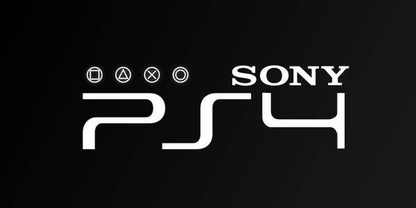 Sony-PS4-Feature