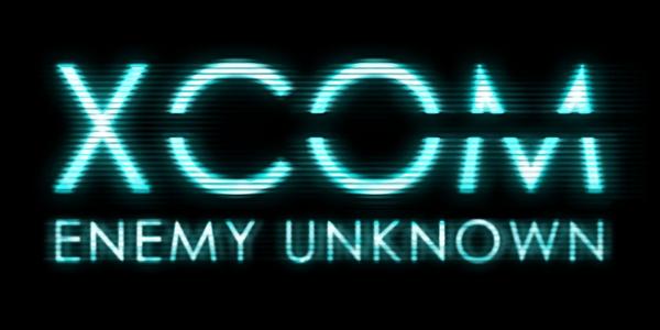 Xcom-unknown