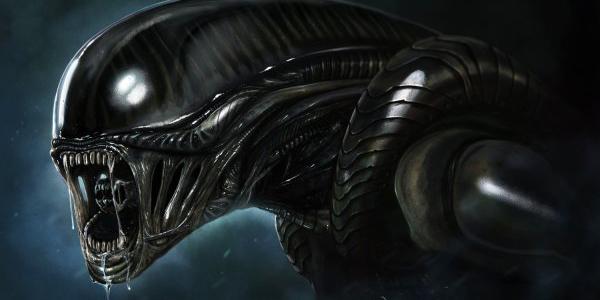 alien(2)_1305211037