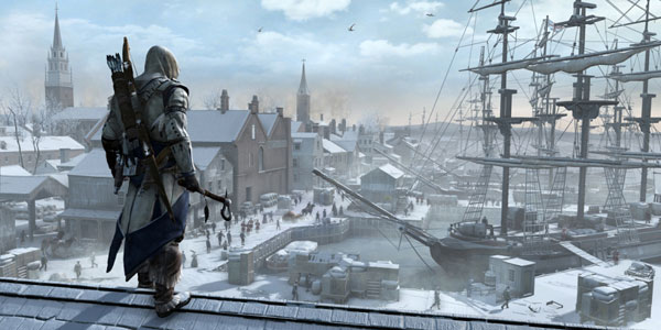 assassins-creed-3-600x300