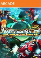 awesomenautsBOX