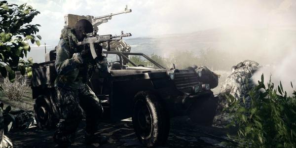 battlefield3new1