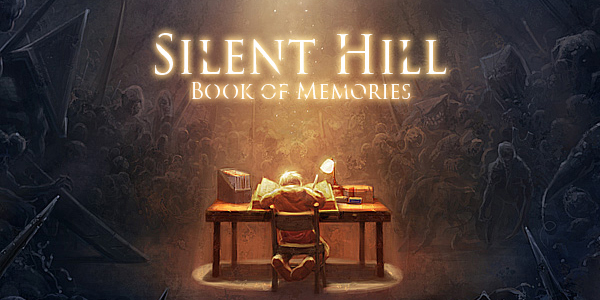 book-of-memories-main1