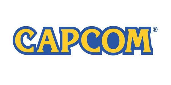 capcom-logo-600x300
