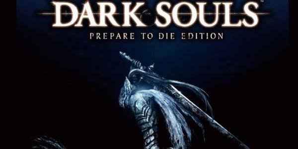 dark-souls-600x300