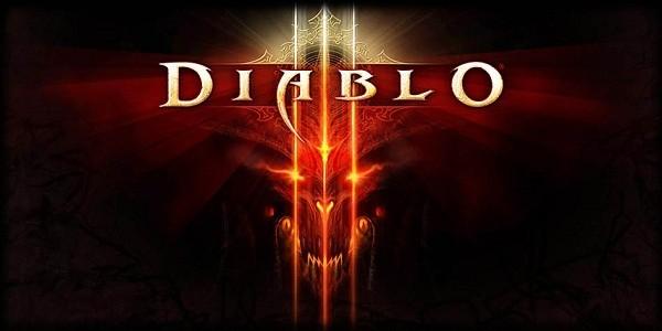 diablo3screen