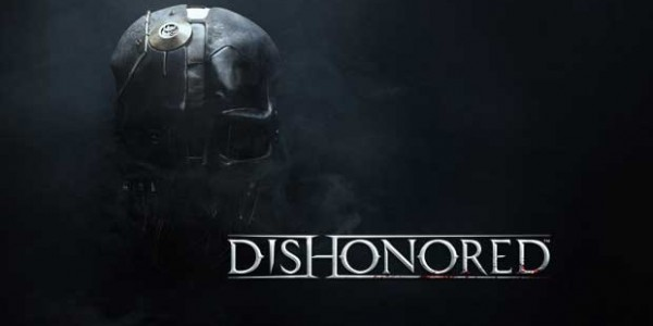 dishonored-release-date-600x300