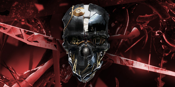 dishonored_choose_610