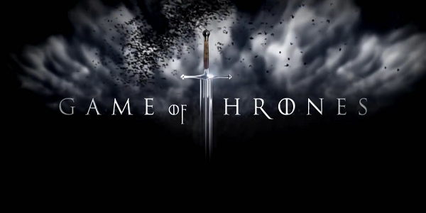 game-of-thrones-600x300