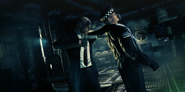 hitman_absolution-600x300