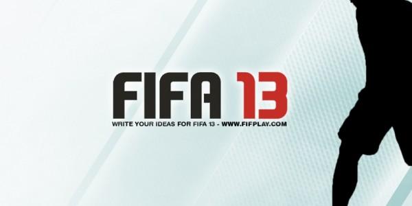 ideias-FIFA-13-600x300