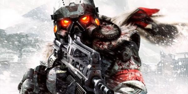 killzone3-600x300