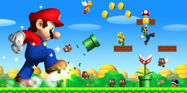 nintendo-new-super-mario-bros-ds-art-screenshot-600x300
