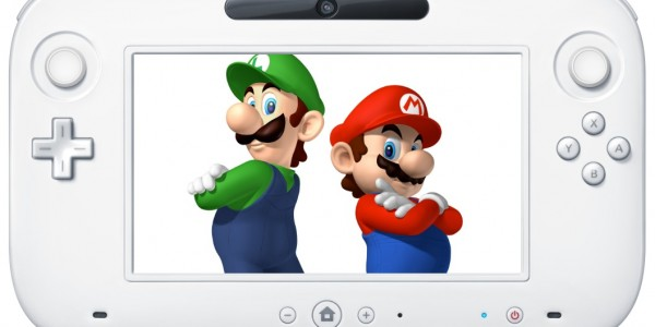 super-mario-bros-art-wii-u-600x300