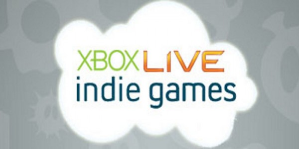 xbla-Indie-games-600x300