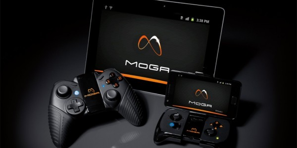 3_-MOGA-and-MOGA-Pro-by-PowerA_Group_device-1024x614