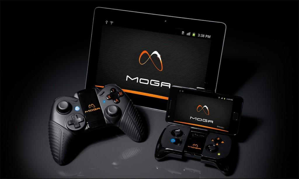 3_-MOGA-and-MOGA-Pro-by-PowerA_Group_device-1024x614