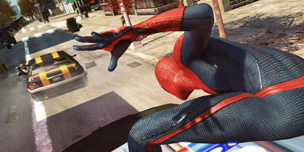 ASM-Spidey-About-to-Pounce-on-Runaway-Criminals