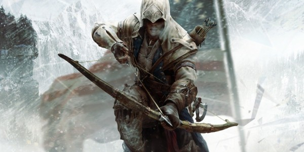 Assassins-Creed-3-E3-600x300