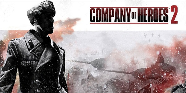 CompanyHeroes2