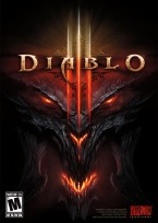 Diablo-III-Box-Art