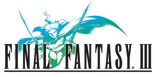 Final-Fantasy-III-600x300