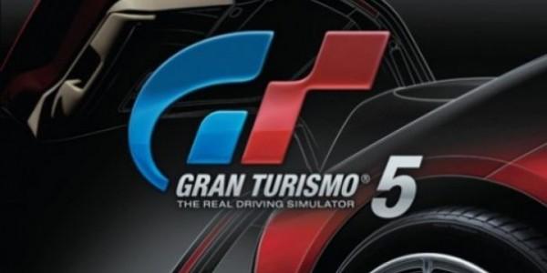 Gran-Turismo-5-600x300